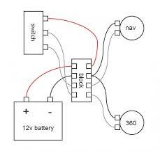 wiring diagram boat running lights wiring image wiring diagrams for boat running lights the wiring diagram on wiring diagram boat running lights