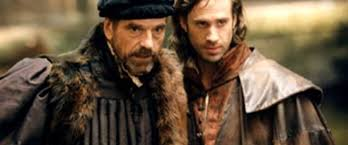 the merchant of venice movie review roger ebert the merchant of venice