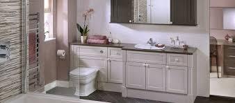 modular bathroom furniture bathrooms. Modular Bathroom Furniture Bathrooms. Picture Of Utopia Clara Classic Fitted Bathrooms N