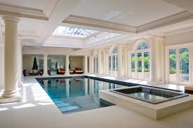 indoor outdoor pool house. Indoor Outdoor Pool House N