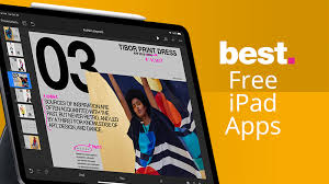 Free Deck Design Software For Ipad Best Free Ipad Apps 2020 The Top Titles Weve Tried Page 6