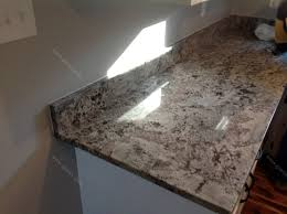 Bianco Antico Granite Kitchen Julie C Bianco Antico Granite Kitchen Countertop Granix