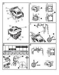 similiar briggs and stratton 675 series engine diagram keywords in addition dodge 318 engine diagram in addition briggs and stratton