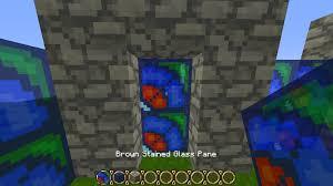 glass pane minecraft. 1UvZMyd.png Glass Pane Minecraft