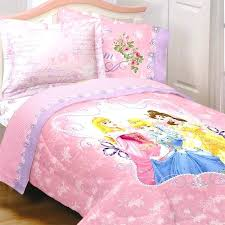 disney princess crib set princess bedding set image of princess belle toddler bedding princess bed sheets