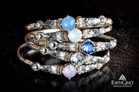 earth grace timeless bracelet