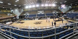 Lehigh Goodman Stadium Seating Chart Stabler Arena Wikipedia