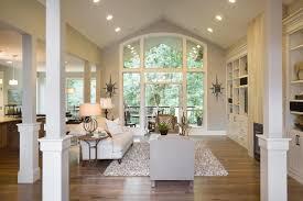 ceiling best paint colors large rooms