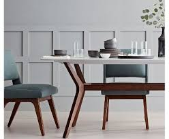 modern furniture dining table. Dining Room Table Target Modern Chairs Benches In 6 Furniture