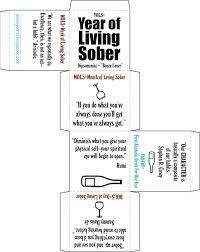 How To Create A Quotation Template New Print Off This Template And Make Your Own Sober Quote Cube Http