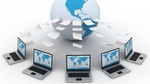 Открыт тестовый доступ к базе данных зарубежных диссертаций  Открыт тестовый доступ к базе данных зарубежных диссертаций proquest dissertations theses