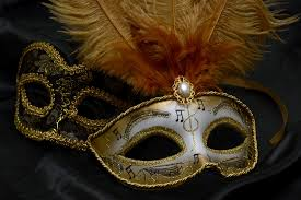 Arrive at the Masquerade Ball in a Luxury Limousine