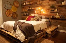 pallet bedroom furniture. Contemporary Furniture On Pallet Bedroom Furniture P