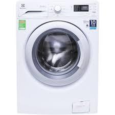 Lịch sử giá - Máy giặt Electrolux EWF12942 9 kg giảm giá, khuyến mãi tại Nguyễn  Kim