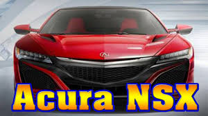 2018 honda nsx. contemporary 2018 2018 acura nsx2018 nsx type r2018 acura nsx for sale2018  horsepowernew cars buy to honda