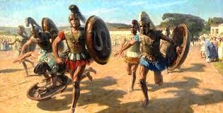 Αποτέλεσμα εικόνας για αρχαία Ελλάδα