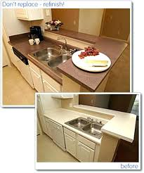can you paint over painting laminate covering formica countertops can you paint over can you paint