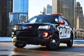 2018 ford interceptor suv. simple 2018 fordu0027s chicagobuilt 2016 interceptor utility comes equipped for the pursuit to 2018 ford interceptor suv