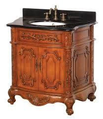 Oak Bathroom Storage Cabinet Bathroom Sinks And Cabinets Uk Aqua Cabinets D450 Two Door