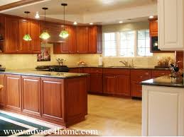Small Picture Modern Kitchen Designs advice for home