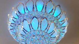 crystal chandelier photo 4 of 8 exceptional lighting 4 lighting chandelier chandelier swarovski crystal and pearl earrings