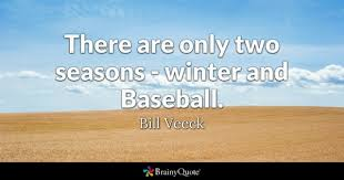 Seasons Of Life Quotes Awesome Seasons Quotes BrainyQuote