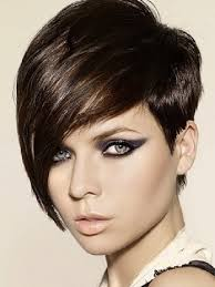 Short Hair Style For Girls boy hairstyles for girls 2014 shorts boy cut in blonde short 5584 by wearticles.com