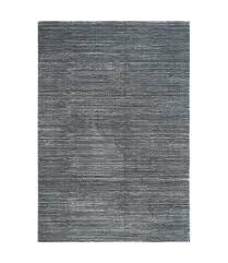 frontgate area rugs stylish area rugs that will boring a room frontgate throw blankets frontgate area rugs