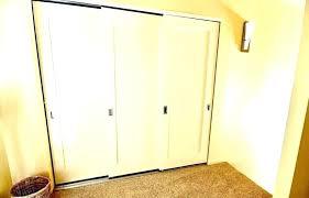 closet door track systems closet sliding door track closet sliding door track closet sliding doors modern