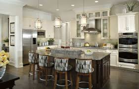 Stainless Steel Kitchen Light Fixtures Kitchen Track Lighting Stainless Steel Coffee Mixer Double Door
