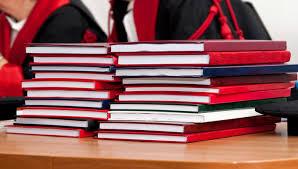 Источник диссертации чиновников Минобрнауки начали проверять на  Источник диссертации чиновников Минобрнауки начали проверять на плагиат