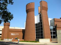 famous postmodern architecture. Interesting Famous Intended Famous Postmodern Architecture