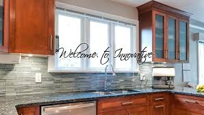 kitchen cabinets in victoria bc please used kitchen cabinets victoria bc