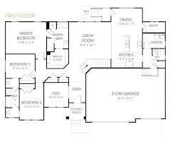 endearing 2 bedroom 2 bath a frame house plans house plans designed for seniors small elderly