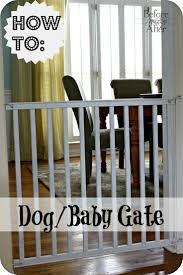 Dutch Door Baby Gate 65 Best Gates For Dog Children Images On Pinterest Baby Gates