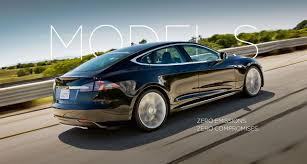 tesla motors accuses reuters of poor journalism in reporting model model s