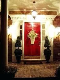 outdoor front porch lighting craftsman porch light craftsman exterior home design exterior craftsman porch light outdoor