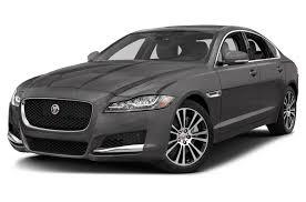kia k900 2014 black. 2017 jaguar xf kia k900 2014 black