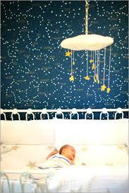 moon and stars nursery bedding moon and stars nursery bedding bedding cribs frozen safari sheets nursery moon and stars