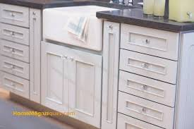 cabinet door modern. Kitchen Cabinet Door Handles Attractive Cabinets Intended For Hardware Image Within 4 Modern E