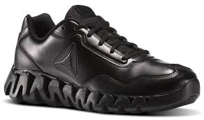 reebok zig pulse. reebok zig pulse matte basketball shoe p