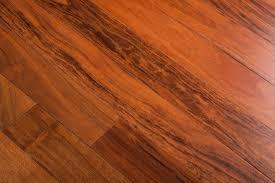 patagonian rosewood prefinished clear hardwood flooring