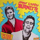Johnny & Dorsey