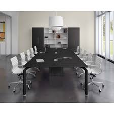 design an office online. Yoga Meeting Leather Table Aluminum Legs Top By About Office Online Sales Design An T