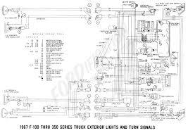 1964 galaxie headlight switch wiring diagram dolgular com 1962 ford falcon wiring diagram at 64 Ford Headlight Switch Diagram