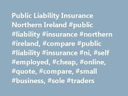 public liability insurance quotes for self employed 44billionlater pare public liability insurance moneysupermarket