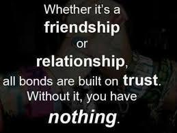 Top Relationship Quotes Top 24 Relationship Quotes Playbuzz 7