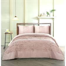 whats a duvet what is a comforter cover house of 3 piece reversible duvet set reviews whats a duvet