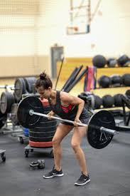 weight training planning your spring fitness plan the fitnessista