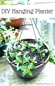 mothers day gardening gifts unique great 3 garden gift ideas for the her dad uk ts tag unique garden gifts dad